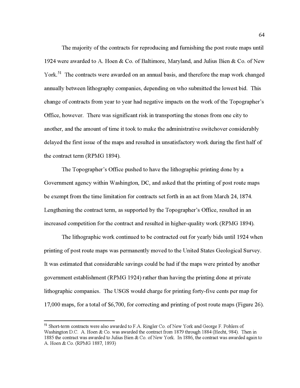 Thesis Final_Page_068.png