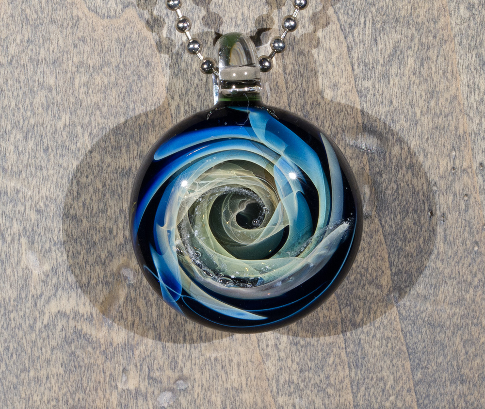 Vortex Memorial pendant 3 (1 of 1).jpg