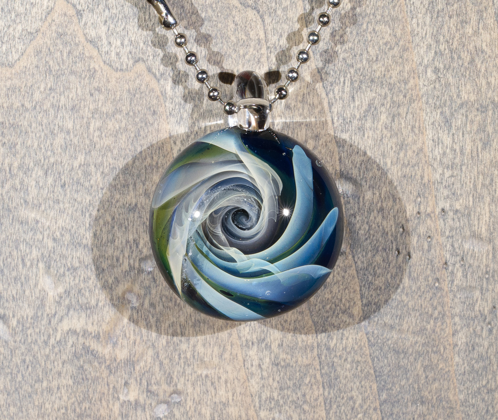 Vortex Memorial pendant 1 (1 of 1).jpg