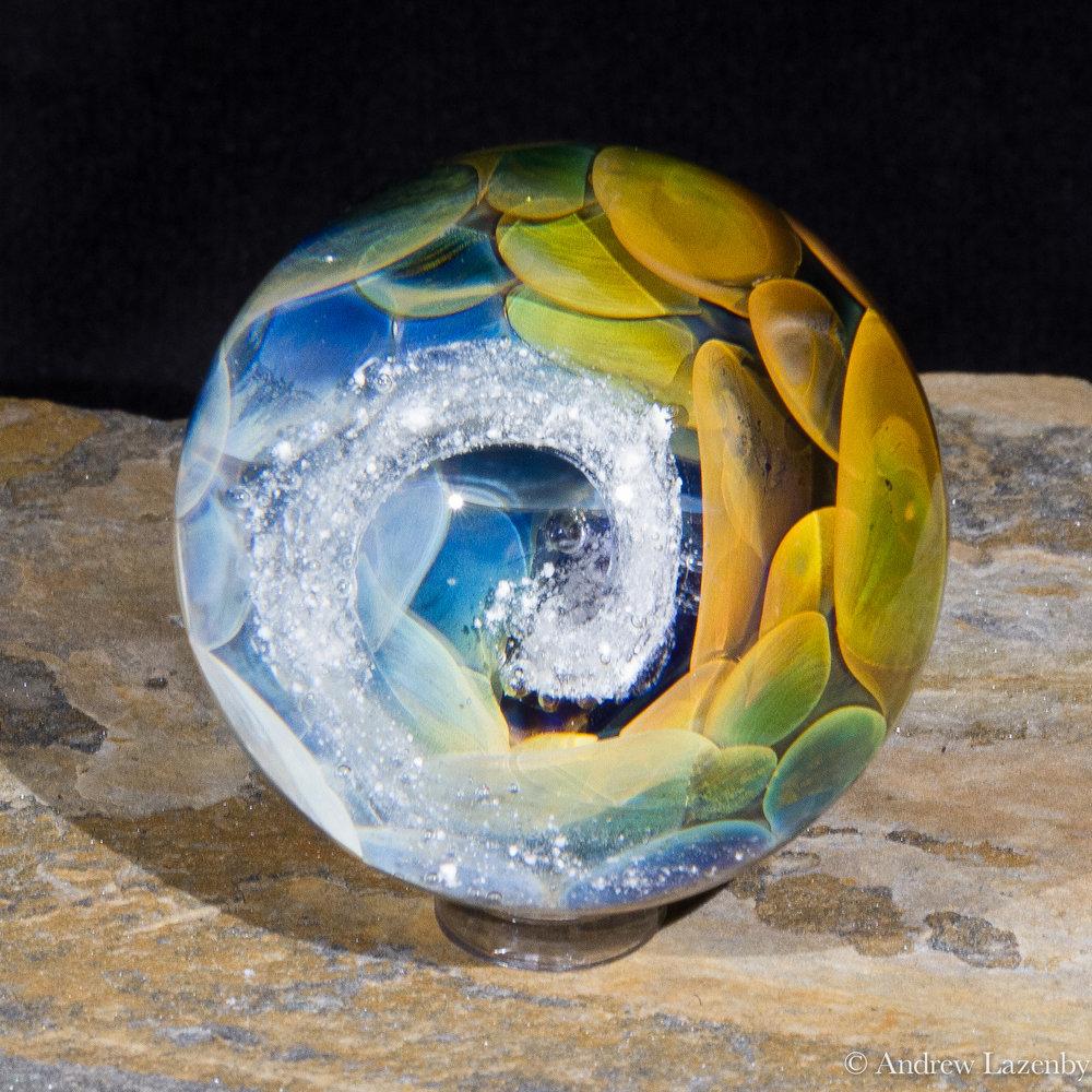 Well marble Memorial Marble (1 of 4).jpg