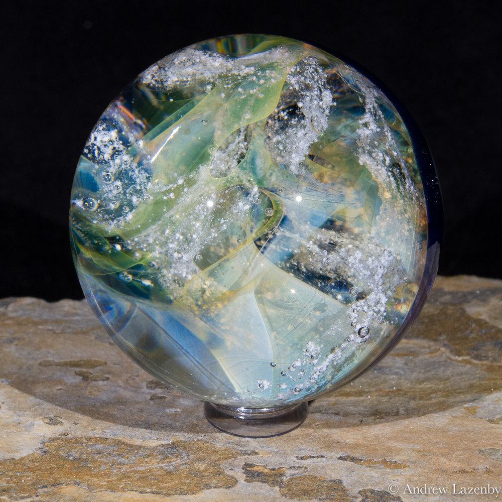 Nebula Memorial Marble (2 of 4).jpg