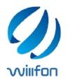willfon Logo.jpg