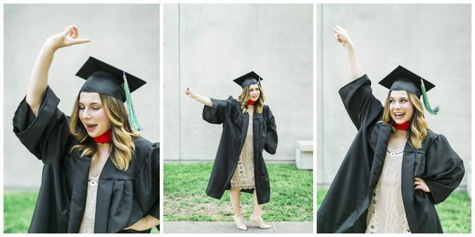 """""""Give a girl a degree, and a pair of Jimmy Choo's- just wait and see what she'll do."""" - Sarah Owens"""