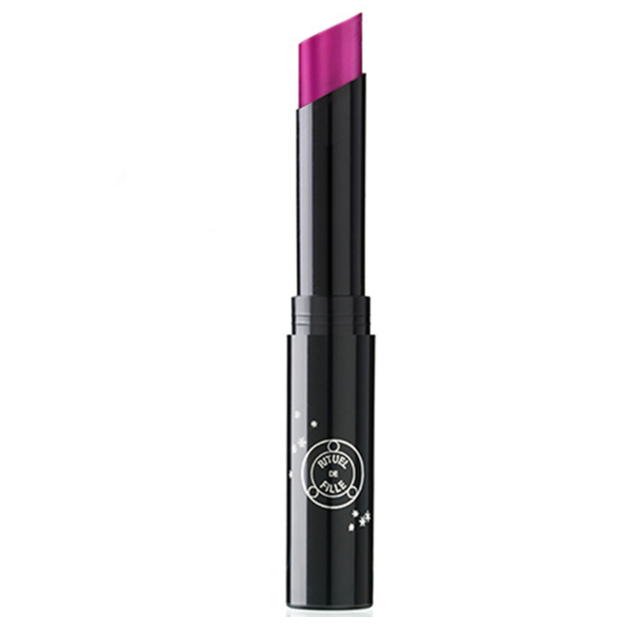 Rituel de Fille, Love in Madness $23