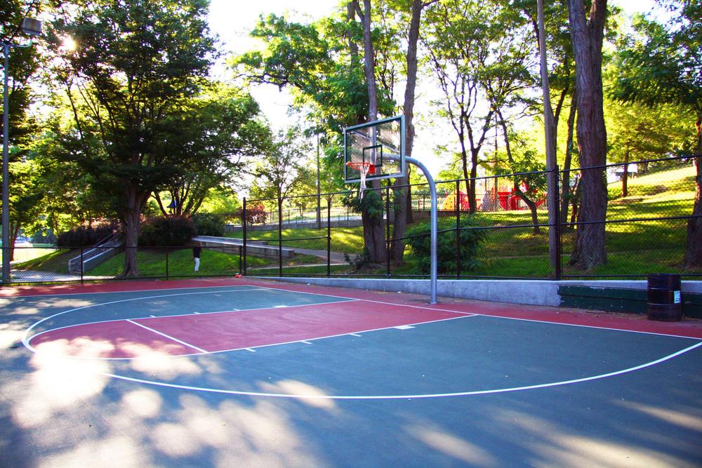 Ringer Park