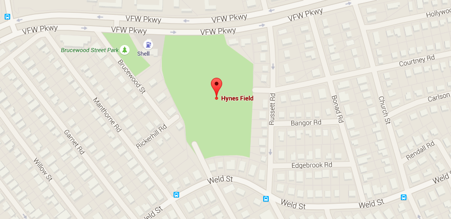 Hynes Field.png
