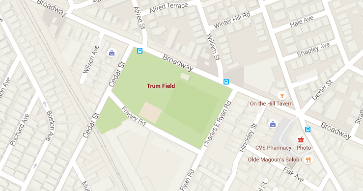 Trum Field.png