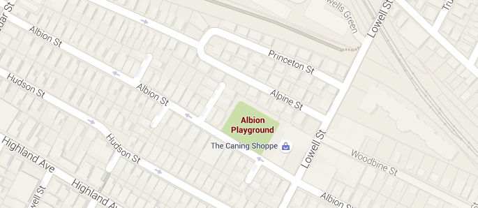 Albion Playground.png
