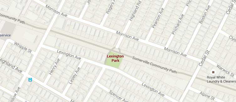 Lexington Park.png