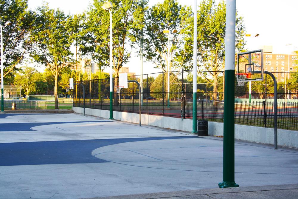 Ramsay Park