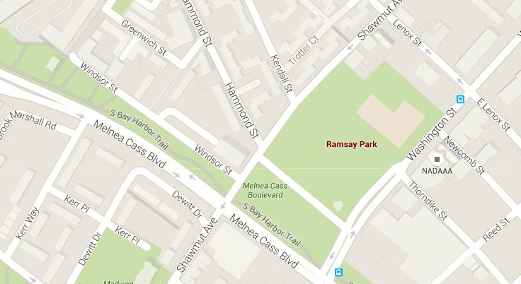 Ramsay Park.png