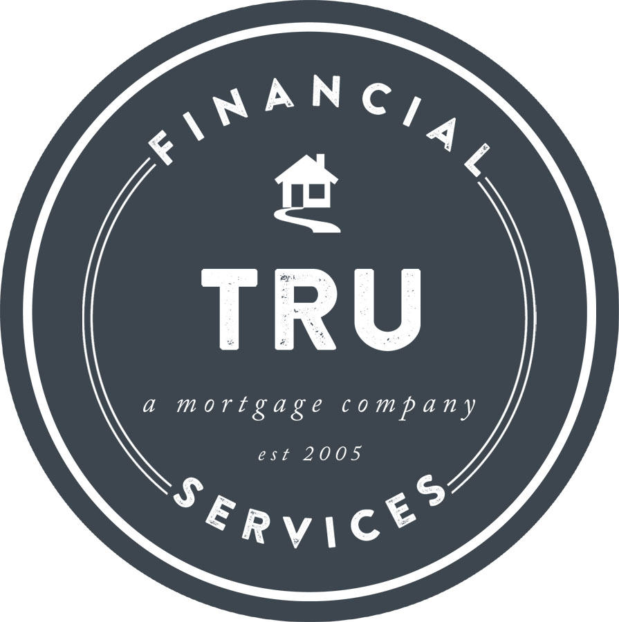 TRU Financial Services