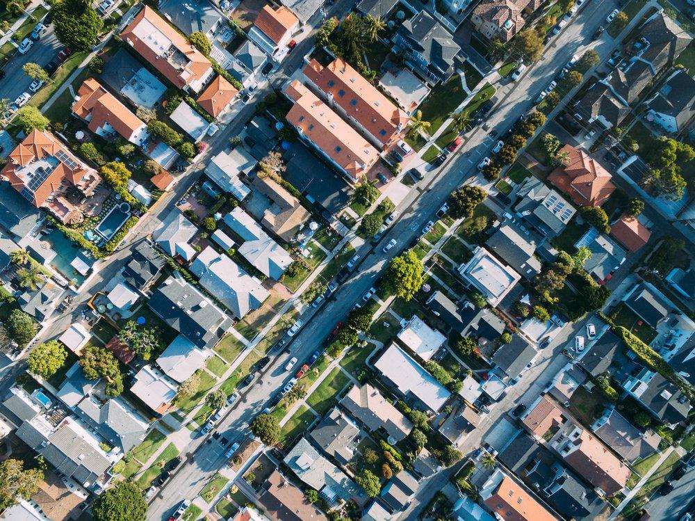 la mesa houses.jpg