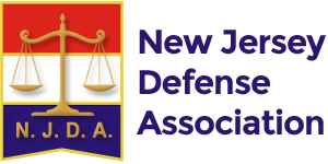 New Jersey Defense Association