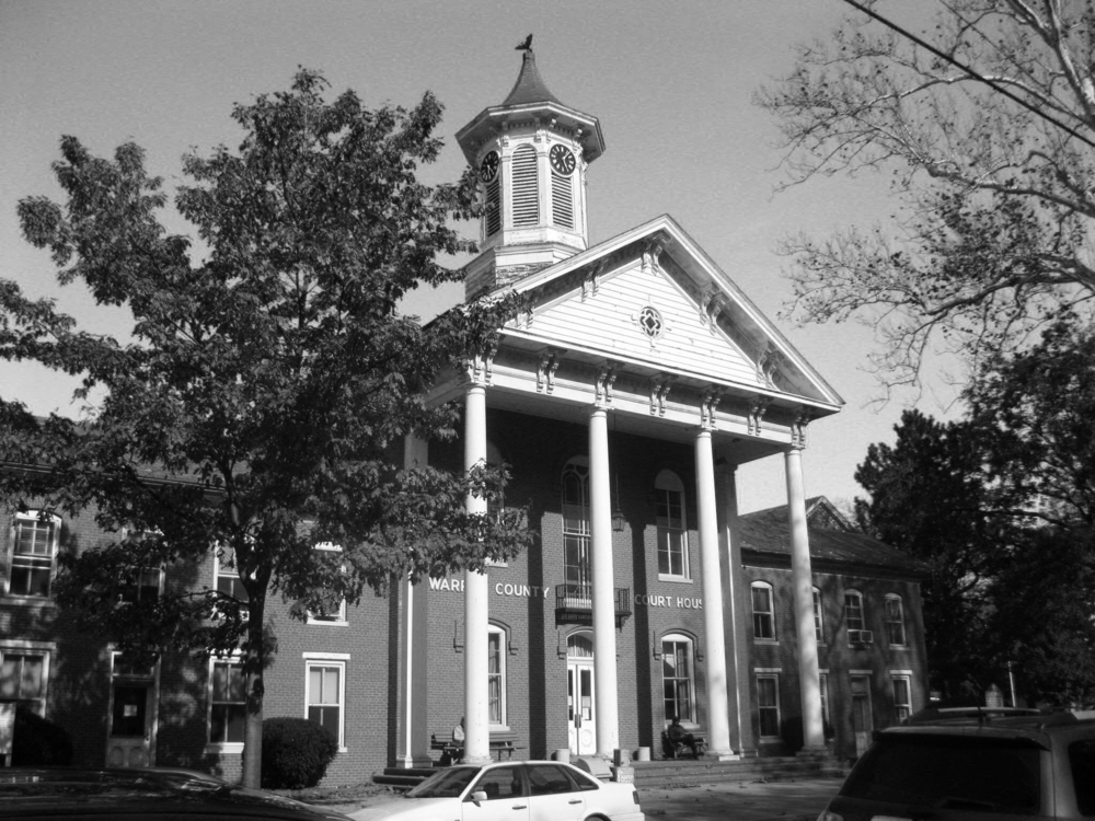 warren-county-courthouse_bw.png
