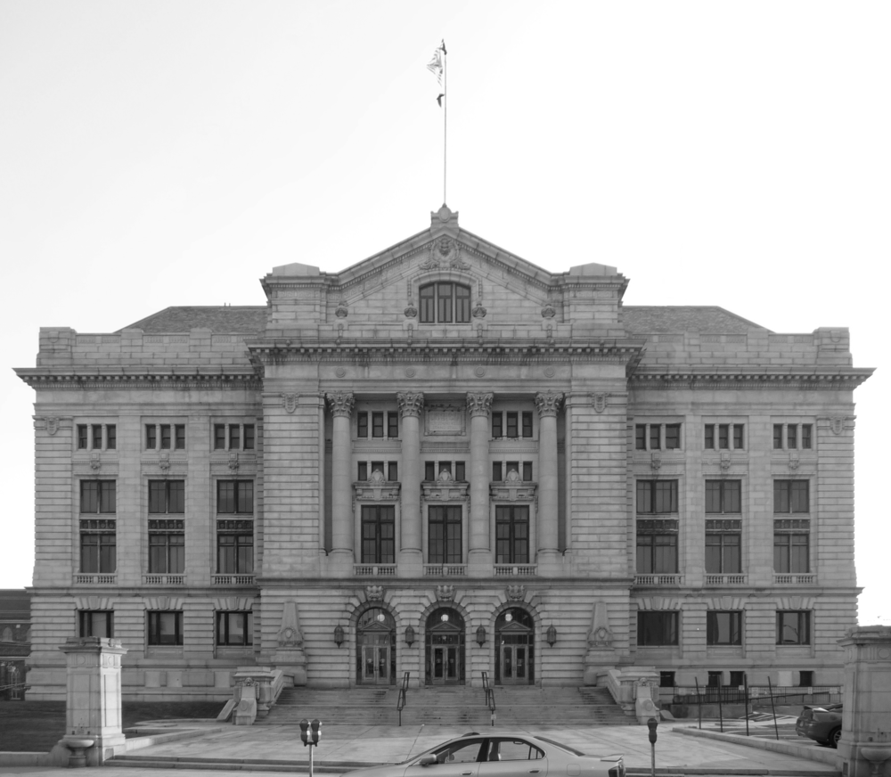 BrennanCourthouse_retouched_BW.png