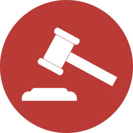 njda-bylaws-icon.png