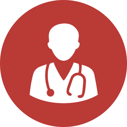 njda-medical-directory-icon.png