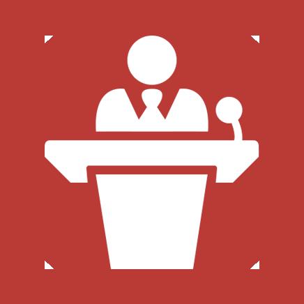 njda-expert-database-icon.png