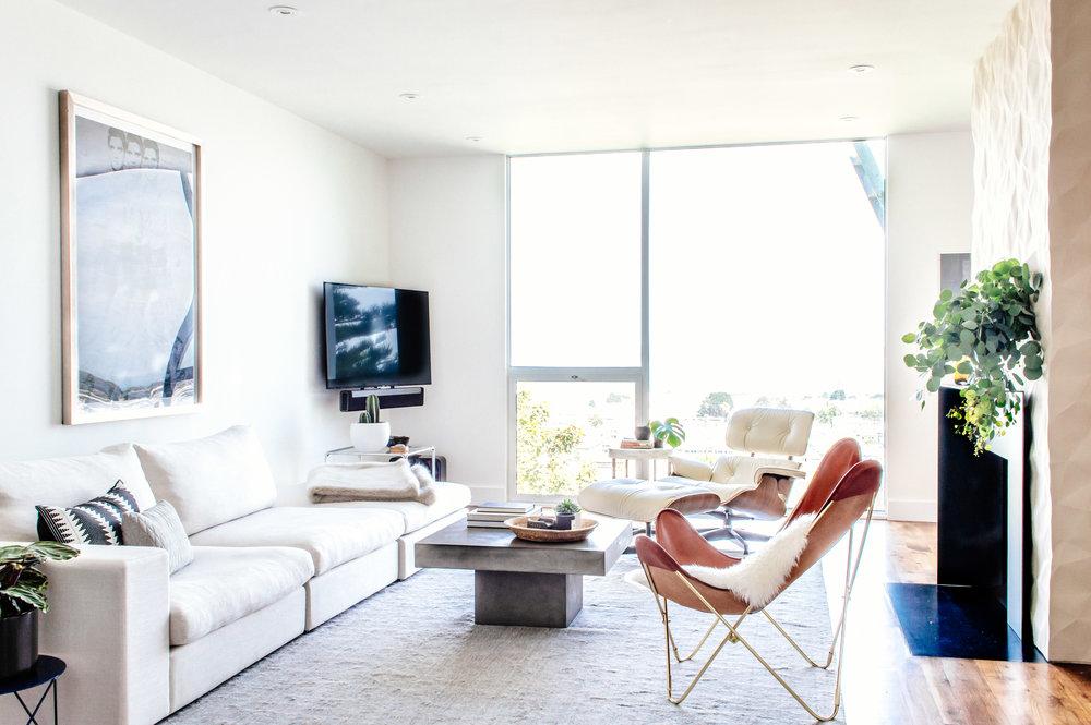 Homepolish-SF-Steven-Leistner-designer-Leah-Harmatz-26.jpg