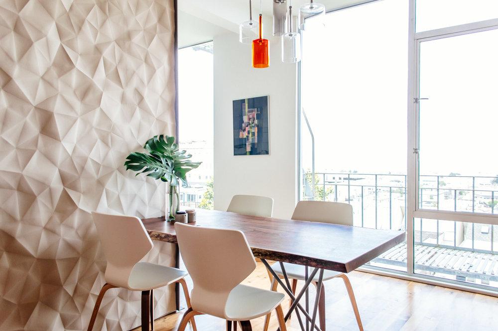 Homepolish-SF-Steven-Leistner-designer-Leah-Harmatz-78.jpg