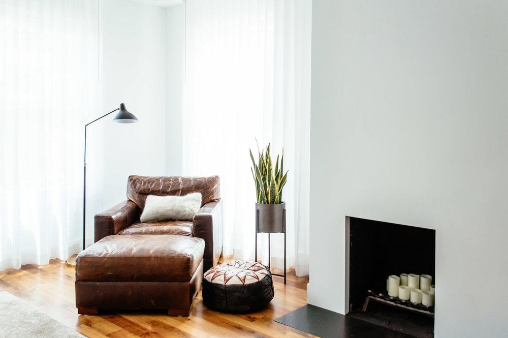 Homepolish-SF-Steven-Leistner-designer-Leah-Harmatz-75.jpg
