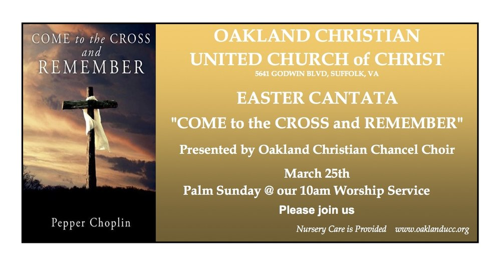 Easter Cantata Ad Smithfield Times 2018..jpg