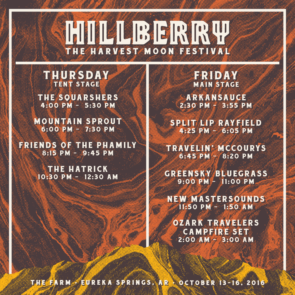 Hillberry-Stage-Schedule-Pt.-1-Fixed-1.png