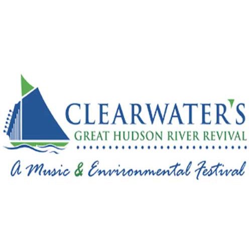 CLEARWATER'S REVIVAL