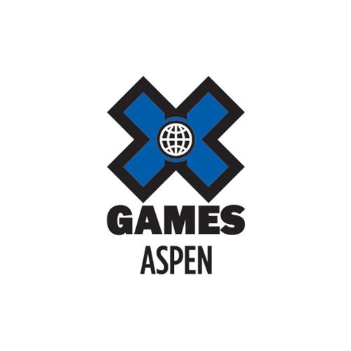 X-GAMES ASPEN