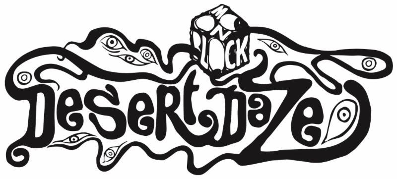 Desert Daze Horizontal Logo.jpg