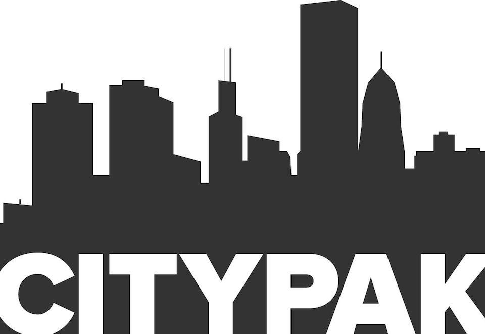 Citypak-Logo11.jpg