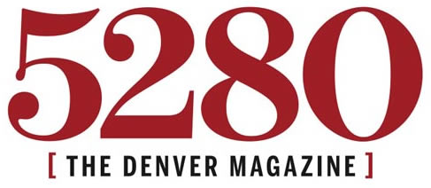 5280_magazine_logo.jpg