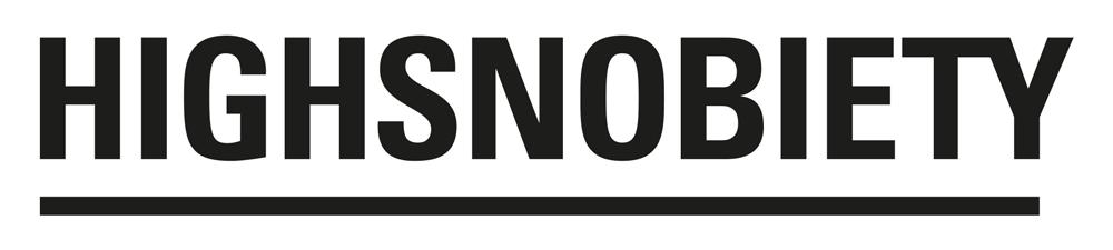 highsnobiety_logo.png