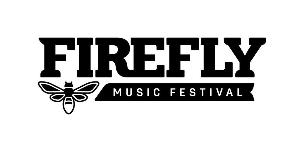 FF Logo Black-2.jpg