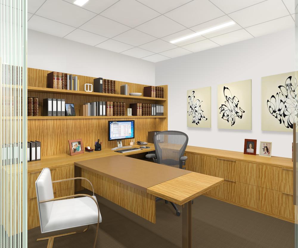 Inner_Office01.jpg