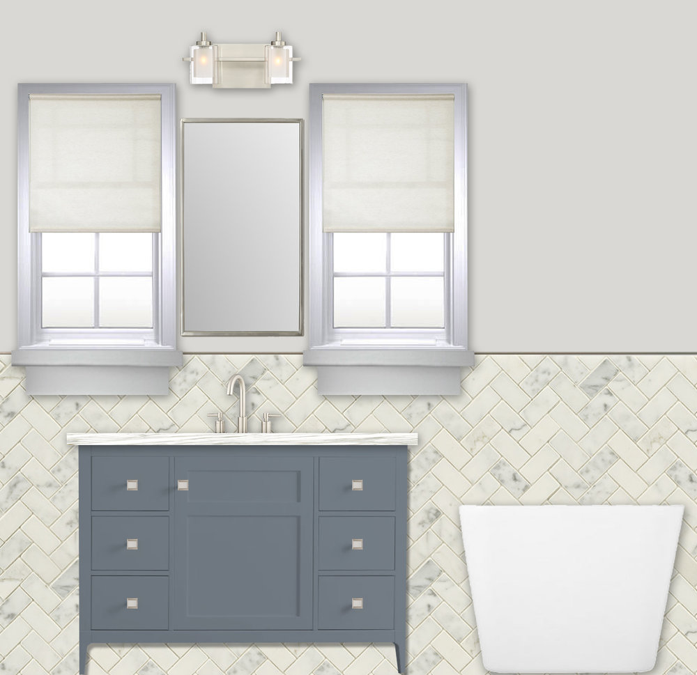 2nd floor bath 1.jpg
