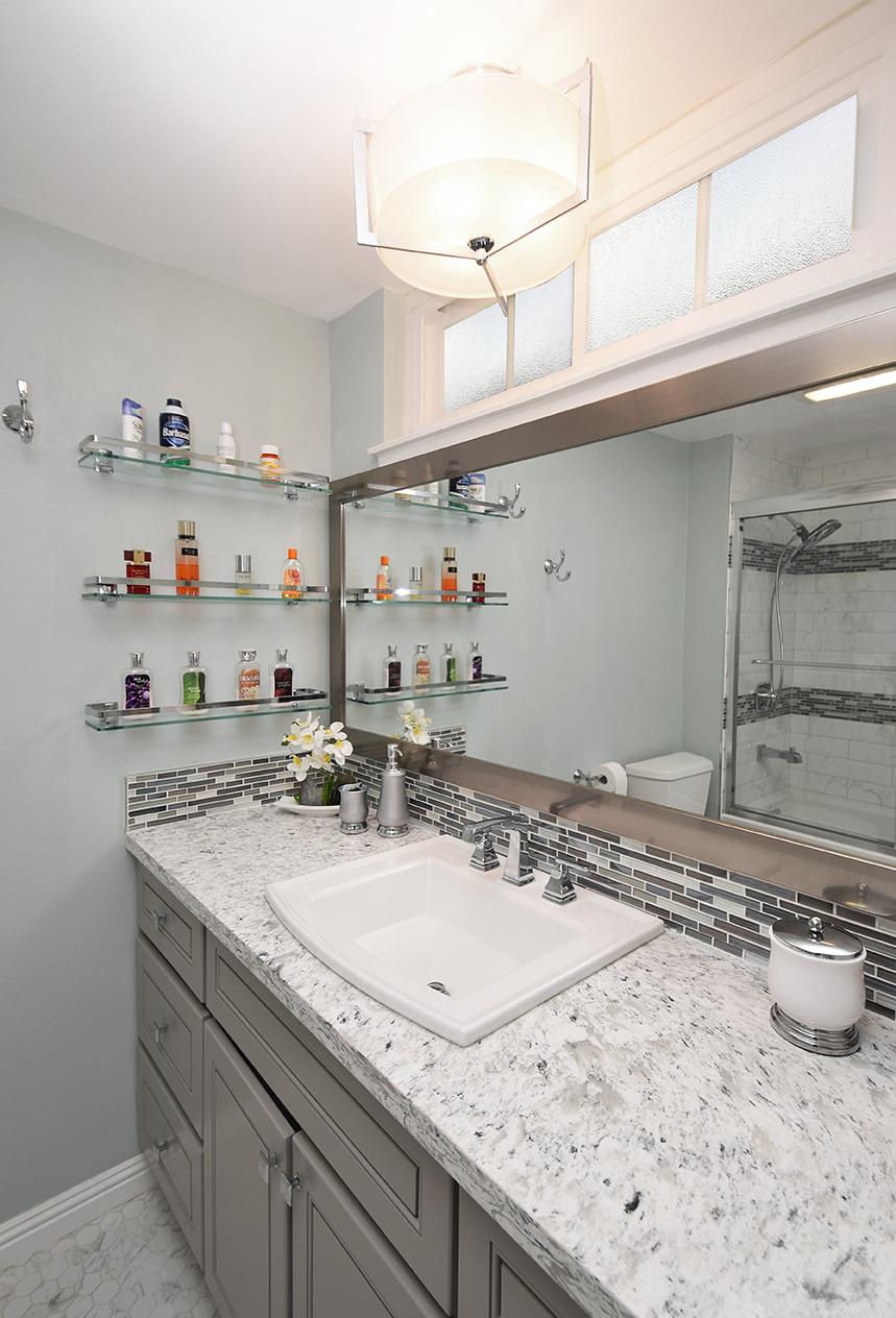 West Hills Bathroom 02.jpg