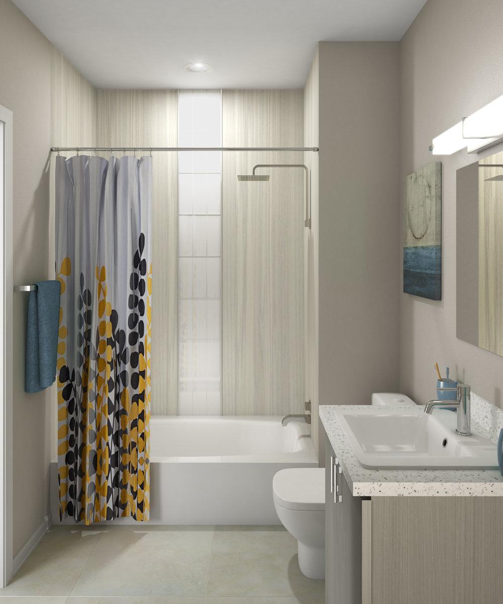 168_View03_Bathroom.jpg