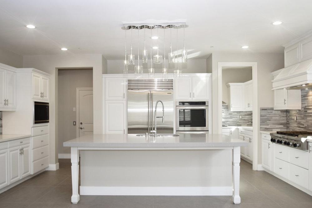 Chino Hills Kitchen.jpg