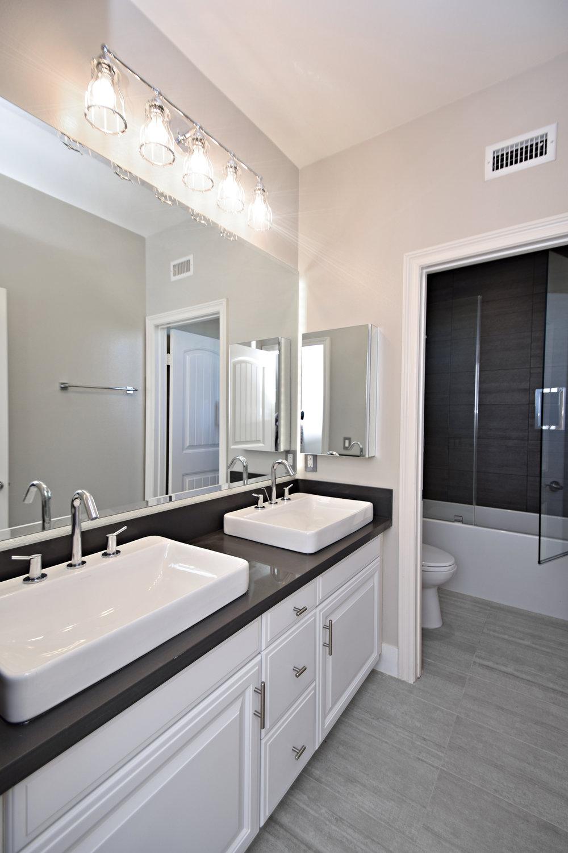 Chino Hills Guest Bath.jpg
