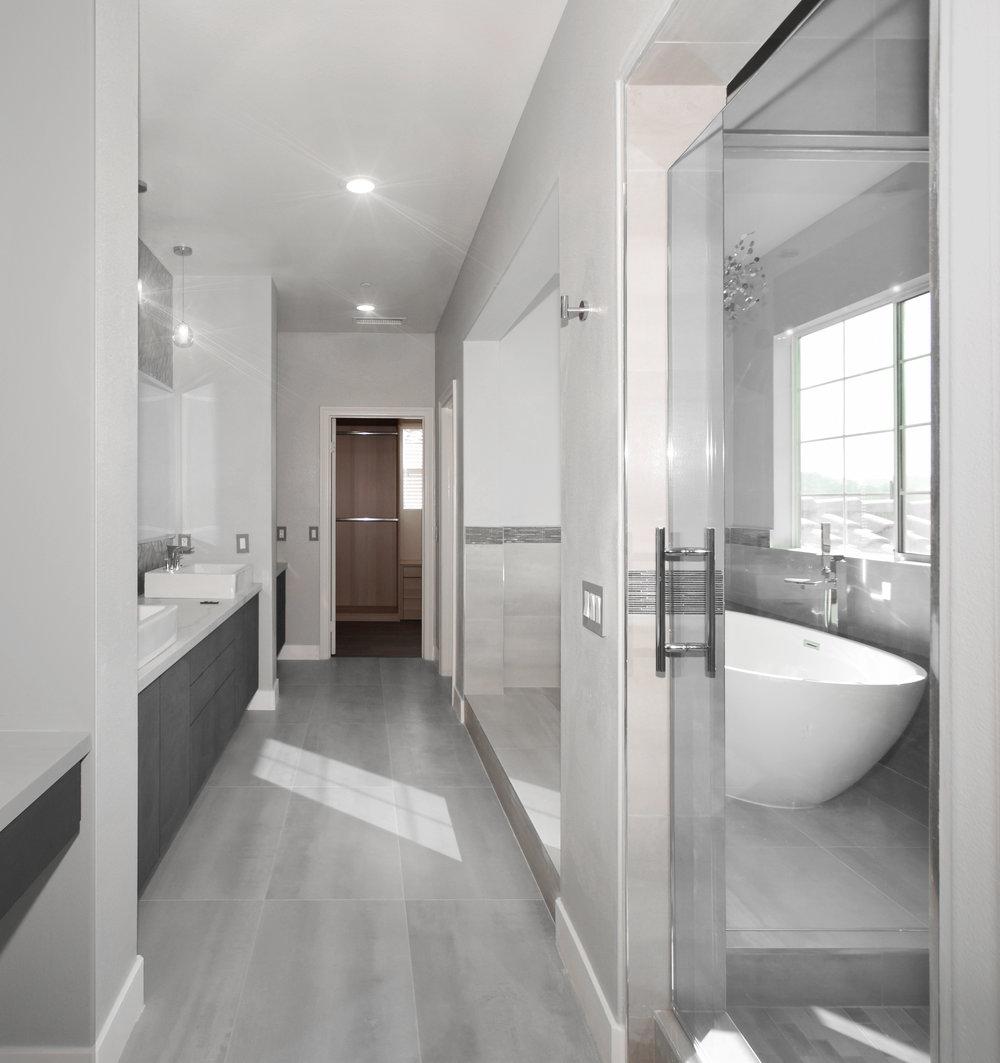Chino Hills Master Bath and Shower.jpg