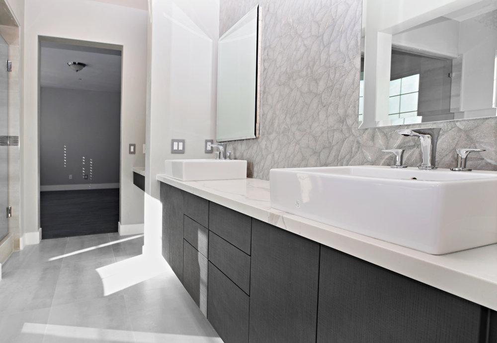 Chino Hills Master Bath Sinks.jpg