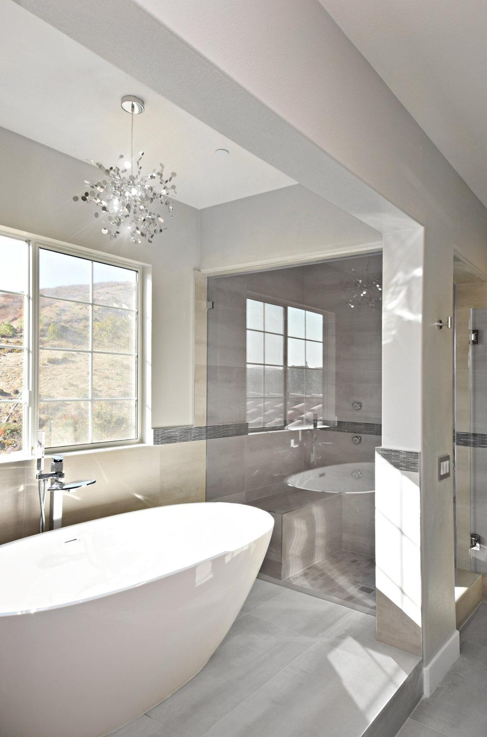 Chino Hills Master Bath Tub.jpg