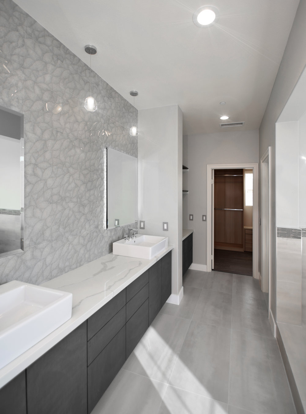 Chino Hills Master Bath.jpg