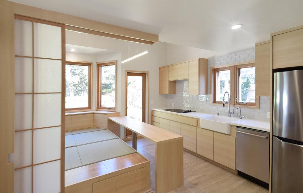 Image22_Kitchen.jpg