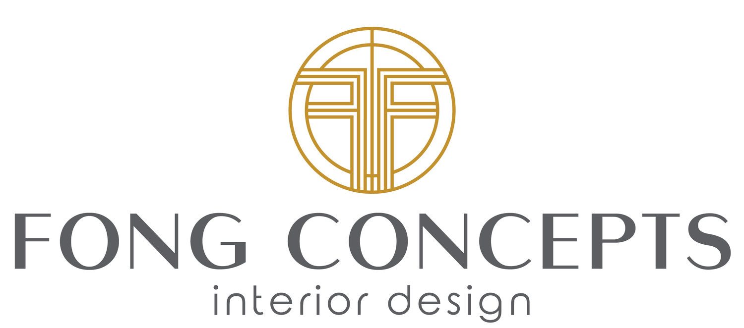 Fong Concepts Interior Design
