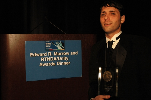 murrow podium shot.jpg