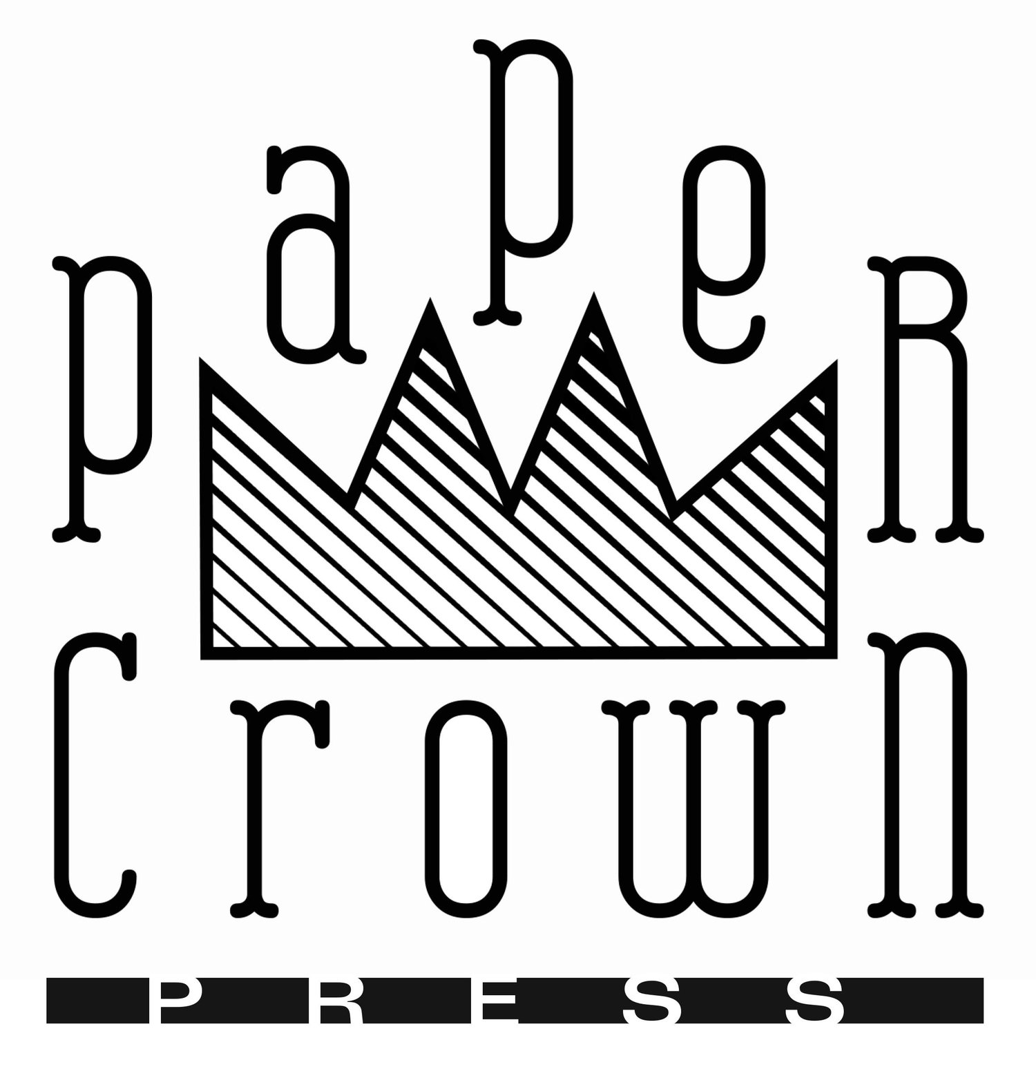 Paper Crown Press