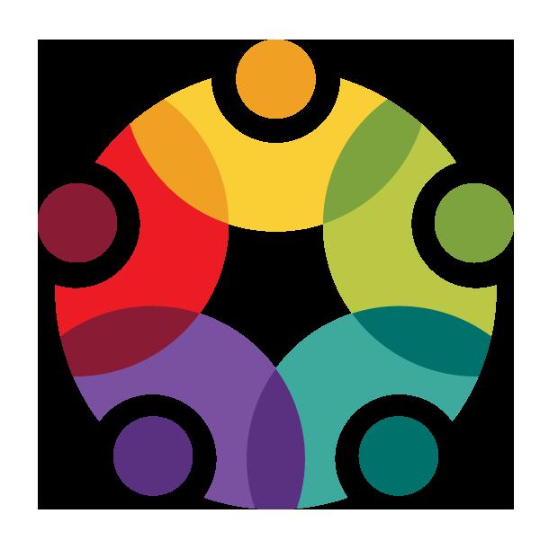 Logo_Selfscription_RGB_icon.png